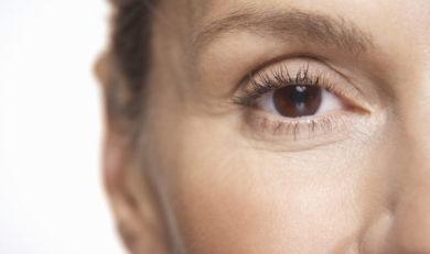 secheresse-oculaire