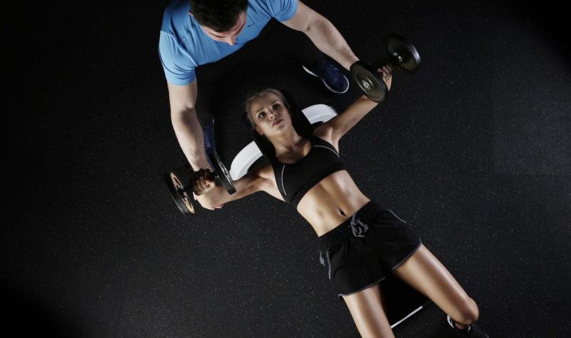 choisir banc musculation