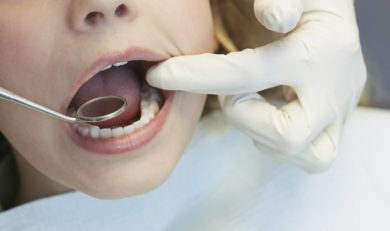 dents-enfants-caries